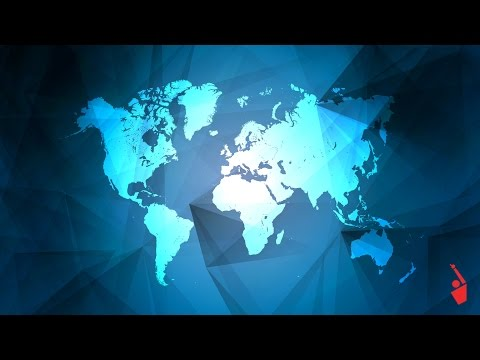 Trading Overseas With Interactive Brokers TWS
