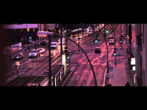 Citizenfour 2014  Official Trailer [HD 1080p]