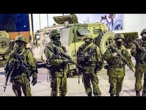 Авианосец Шторм изменит военно-морскую стратегию России