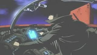 cobra starship (ft. sabi) - you make me feel (slowed + reverb)