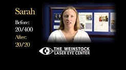 LASIK St. Petersburg Florida LASIK Eye Surgery