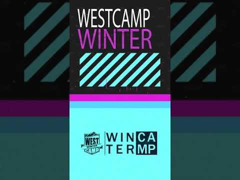 Rarik Rarik: WestCamp Stories - 4
