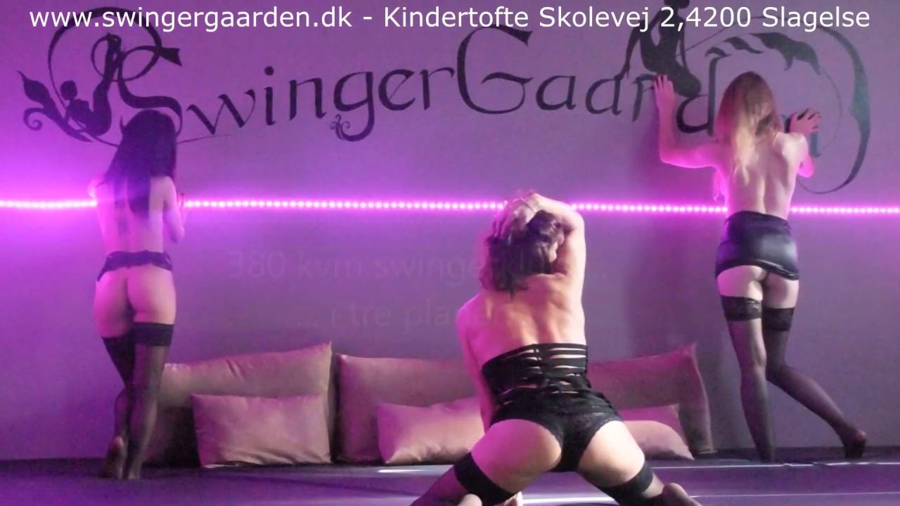 Www Swingerklub