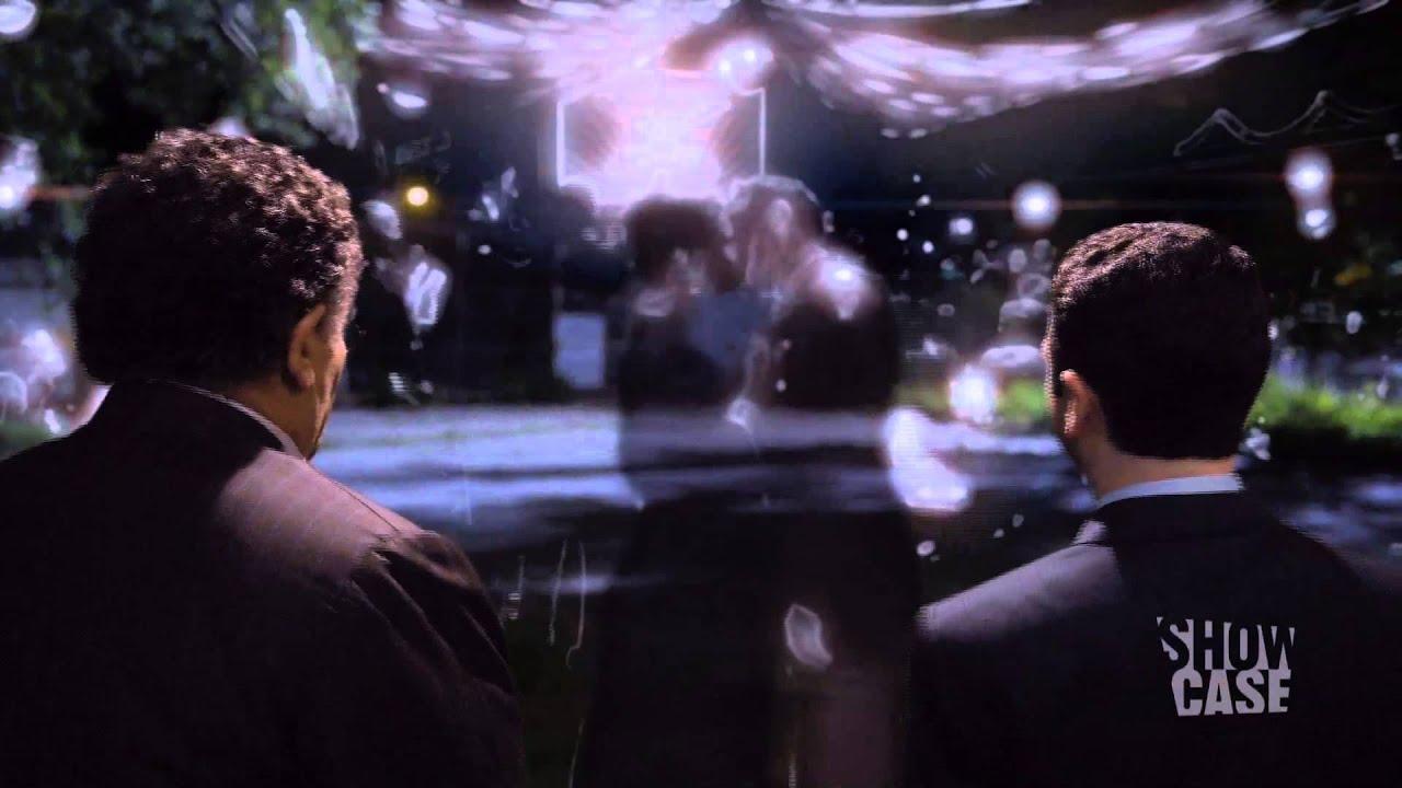 "Download Warehouse 13 Series Finale ""Endless"" - Monday May 19th at 10"
