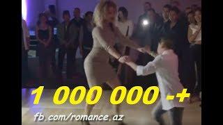 Haralardasan - Dance