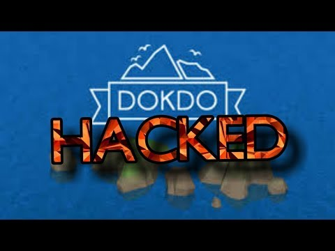 DOKDO Full Game Hacked 2018 | 100% Working Method