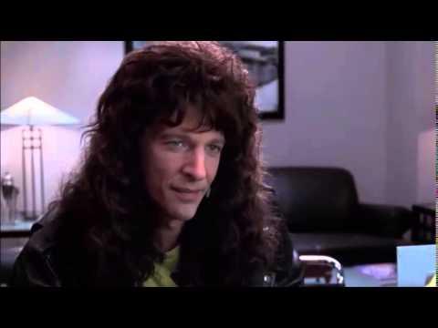 Howard Stern WNBC
