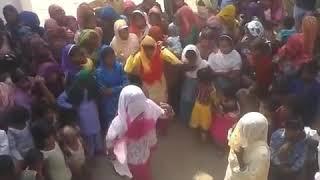 Aye hai Dupatta madam ka new Mewati title song