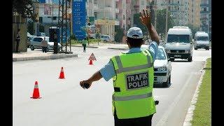 Trafik Cezası Sorgulama ve Ödeme Nasıl Yapılır?