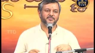 Prince Rama Varma - English Note - Live at Hyderabad
