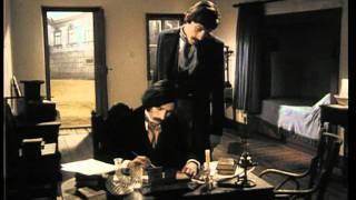 Francisca (1981) [Trailer]