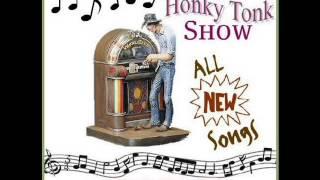 Honky Tonk Amnesia Moe Bandy