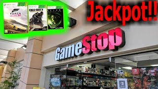 huge-gamestop-dumpster-jackpot-night-923