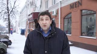 Николай Овчинников, гражданский контроль(, 2012-01-19T09:06:13.000Z)