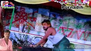 Gambar cover #d2020Dogalawa Marata A Mai dj Bpk Club Purnadih 7370818522 mixing ke liye sampark kare #7370818522#