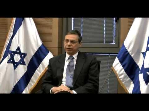 Israeli alternative energy startups will free the world from dependency on petro dollars