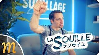 FIN DE LA SOUILLE ! thumbnail
