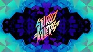 Studio Killers - Jenny (Make Acid Remix)