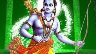Raghuvamsa Sudha - Sri Chembai Vaidyanatha Bagavathar