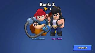 Brawl star funny pictures