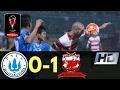Download PSCS Cilacap vs Madura United 0-1 Piala Presiden All Goals & Highlights 19/02/2017