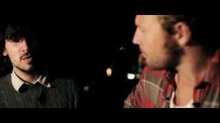 Matt Epp with Steve Maloney - Use Your Head (Heavyweather.ca)