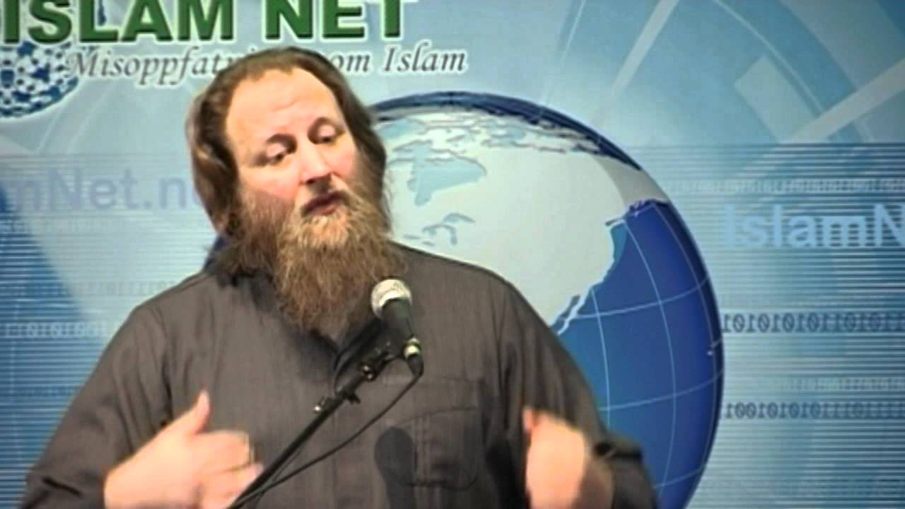 Does the Qur'an say that Jews, Christians and Sabians will be rewarded? - Q&A - Abdur-Raheem Green