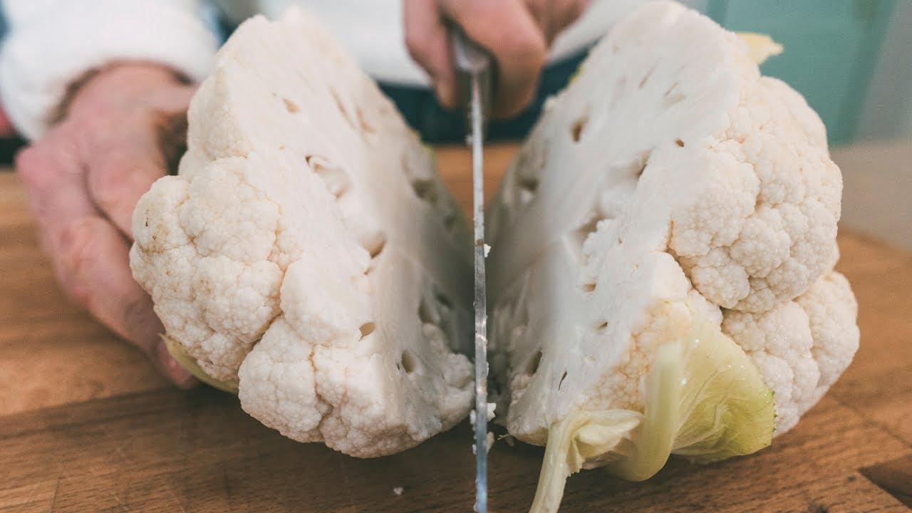 a szalagféreg képes felszívni az ételt