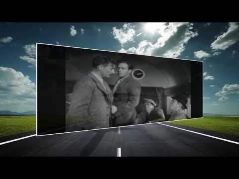 Lost Horizon 1937