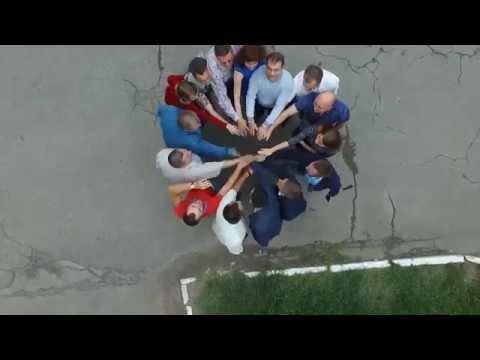 ЖК Набережный квартал у Виннице - начало Вашей историии