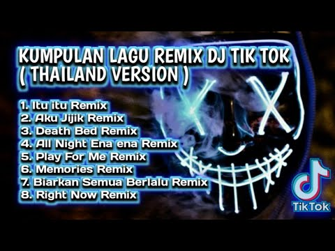 dj-tik-tok-2020-lagu-slow-remix-|-download-lagu-mp3