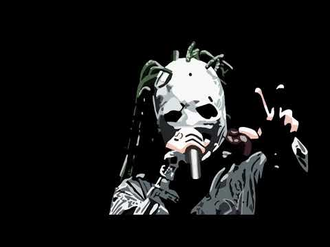 Slipknot  Wait And Bleed  in London Arena 2002 Audio HQ