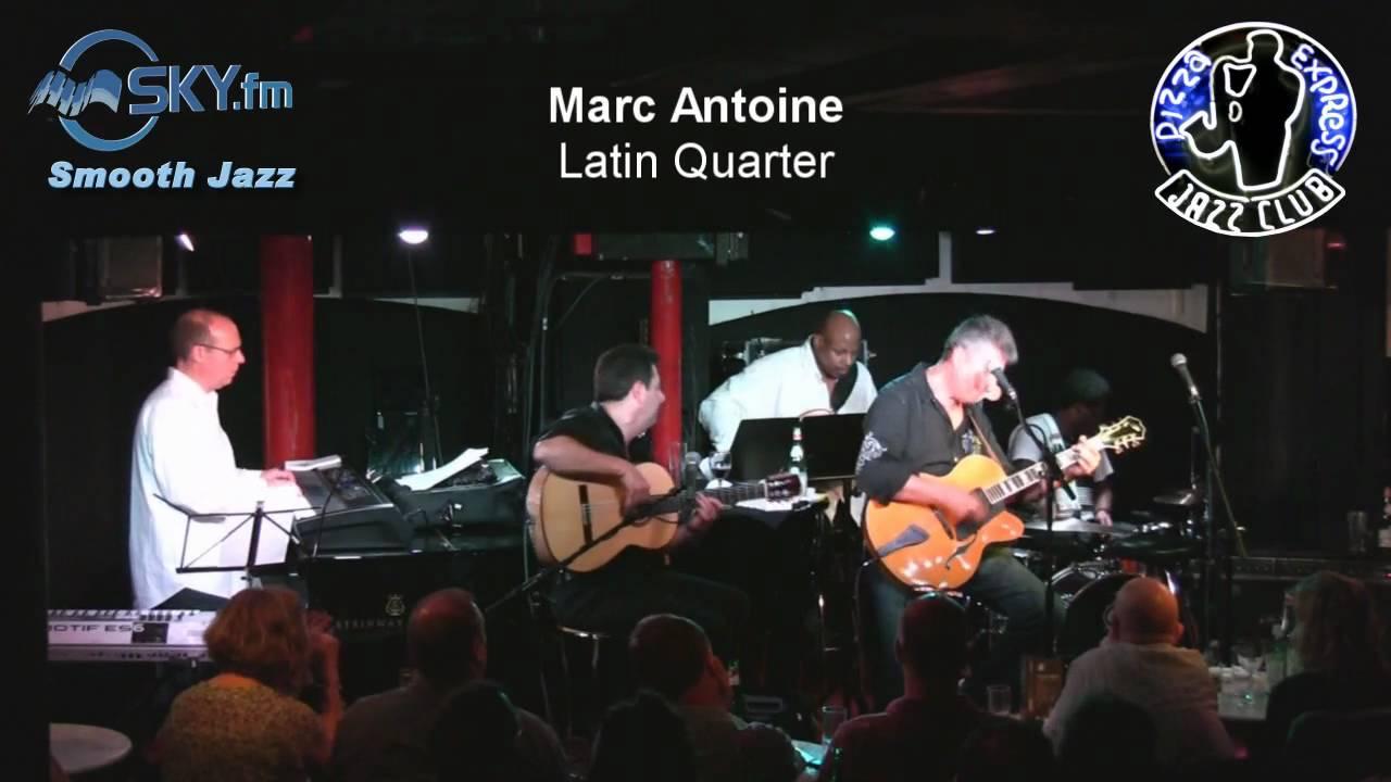 marc-antoine-latin-quarter-jimi-king