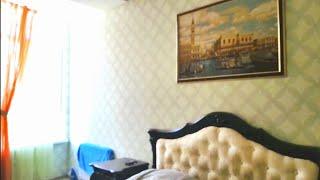 VLoG #49 Наша квартира в Геленджике за 2500 | Дорога 2,5 часа из Краснодара НА МОРЕ 🐳