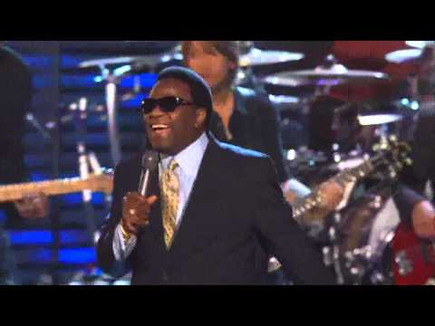 Al Green ,Justin Timberlake,Keith Urban, Boyz 2 Man - Let's Stay Together  HQ