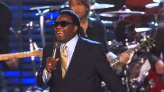 Al Green ,Justin Timberlake,Keith Urban, Boyz 2 Man - Let