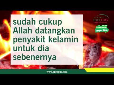 Inilah Bahaya Riba Dalam Islam Yang Harus Anda Ketahui !!!