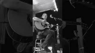 Baixar Judas Priest-Here Come The Tears-acoustic