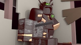 Post Malone Wow Roblox Song Id