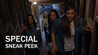 Pretty Little Liars 5 Years Forward Special Sneak Peek #2