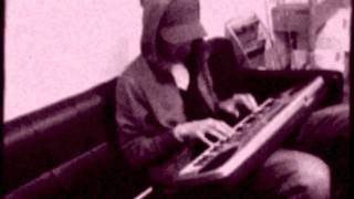 SMOKY LOUNGE (tajima Hal Remix) / HAIIRO DE ROSSI