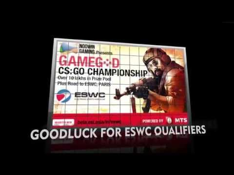 Cs go sourcemod reserved slots - Online casino games strategy