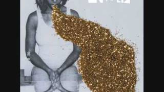 Santigold - You