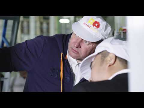 Vietnam High Quality PP/PE/EVA Filler Masterbatch