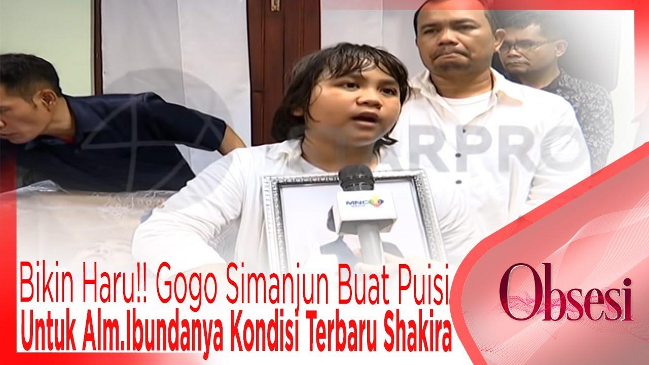 Lelah!! Kriss Hatta Putuskan Menikah!! Ririn Dwiaryanti Kaget!! - GOSPOT
