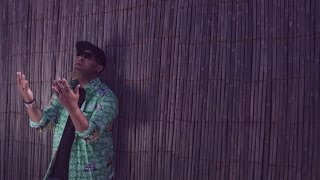STYLLY DEAN - Papa God [ OFFICIAL VIDEO ]