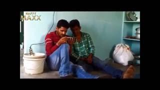 Comedy videos in india