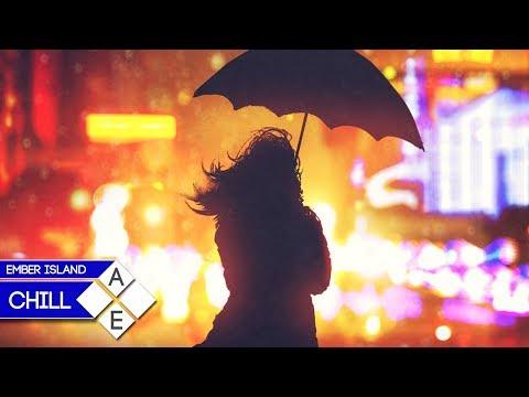 Ember Island - Umbrella | Indie Pop