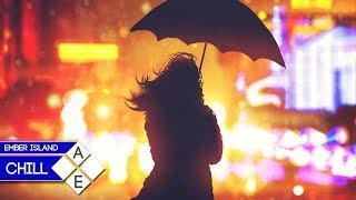 Ember Island - Umbrella   Indie Pop