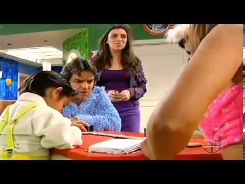La Familia Peluche Tercera Temporada Capitulo 3. la familia peluche capitulos completos